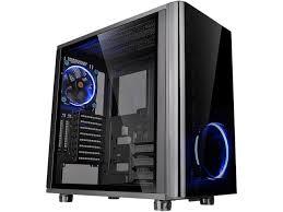 PC Cases (Kουτιά Η/Υ)